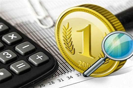 ВБашкирии растут налоговые иненалоговые доходы