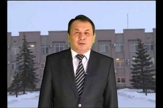 Руководитель администрации Хайбуллинского района Башкирии заподозрен вмошенничестве сиспользованием служебного положения