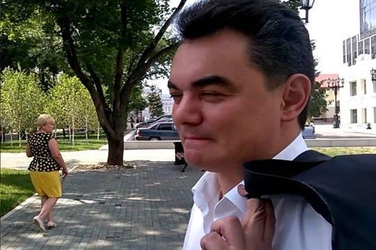 Ирека Ялалова переизбрали напост сити-менеджера Уфы