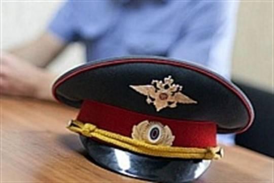 ВБашкирии глава регионального отдела ГИБДД предстанет перед судом