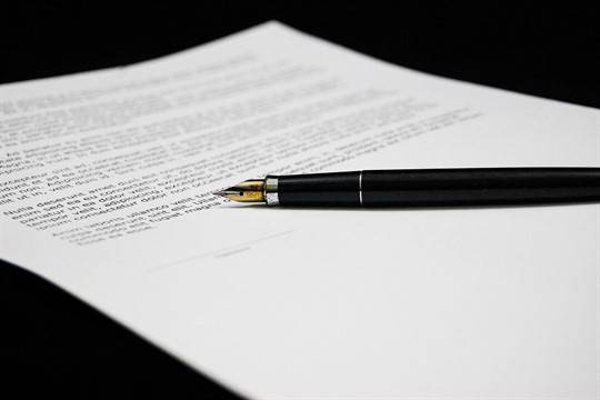 16декабря будет определен новый состав совета начальников «Башнефти»