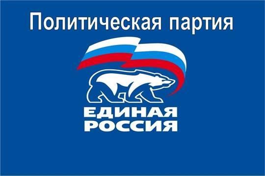 ВБашкирии могут недопустить квыборам четырех претендентов от«Единой России»