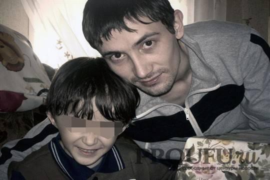 Вдетской клинике впроцессе операции скончался 9-летний ребенок
