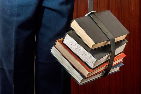 ВСтерлитамаке закончили нелегальные поборы сродителей воспитанников 10-й школы