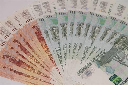 Встолице задержали пятерых рабочих, воровавших электронику изпосылок «Почты России»