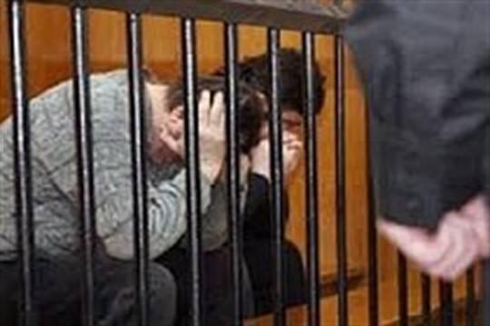 Участникам террористической ячейки вБашкирии ужесточили наказание