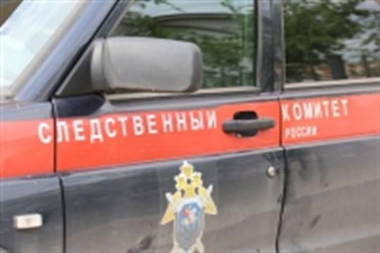ВБашкирии юрист предложил мошеннику избежать уголовной ответственности за200 тыс. руб.