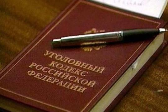 Депутата вБашкирии обвиняют врейдерском захвате сельхозпредприятия