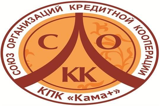 ВБашкирии мошеннические организации похитили свыше 63 млн руб. вкладчиков
