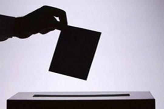Задва часа вБашкирии проголосовало 7,31% избирателей
