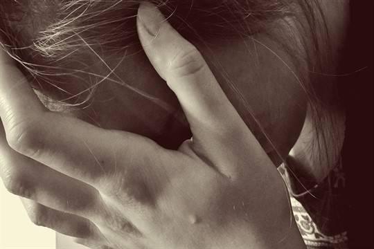 ВБашкортостане впервом чтении приняли закон опредотвращении суицидов среди несовершеннолетних