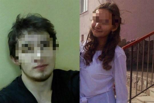Гражданин  Башкирии арестован заубийство школьницы