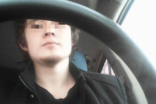ВБашкирии взят под арест убийца 16-летней школьницы