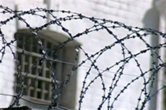 Следком подозревает инспектора охраны УФСИН враспространении наркотиков