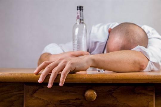 ВУфе изъято 14 000 литров алкоголя, содержащего уксусный альдегид, метанол иацетон