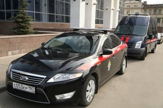 ВСИЗО Башкирии скончался убийца 9-летней Яны Перчаткиной
