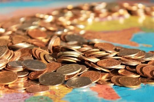 Две бизнес-леди изУфы нелегально вывели зарубеж 50 млн руб.