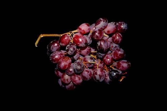 ВУфе уничтожили 16,5 тонны винограда изТурции