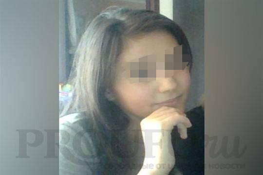 ВУфе следователи проверят обстоятельства смерти 12-летней девушки в17-ой клинике