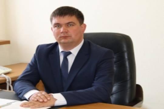 ВБашкирии вмошенничестве обвиняется экс-замминистра с/х