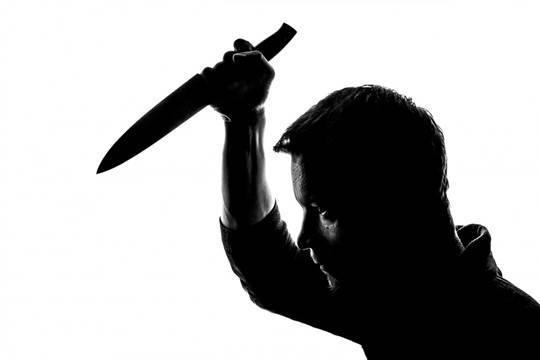 Запомощь впоимке серийного убийцы обещают вознаграждение в1 млн руб.