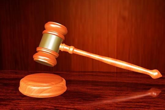 ВУфе бывшему гендиректору «Башкиравтодора» предъявлено обвинение в трате 64 млн