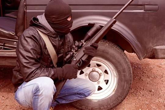 ФСБ задержала 135 иностранцев поделу олегализации жителей, причастных ктерроризму