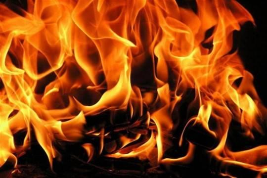 ВБашкирии осудят женщину, которая хотела сжечь живьем своего сожителя